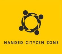 flats for sale in nanded city pune