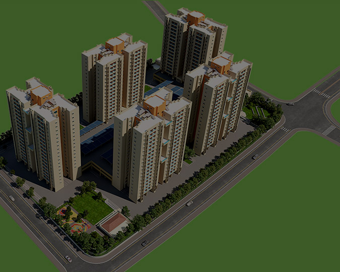 new construction projects in pune