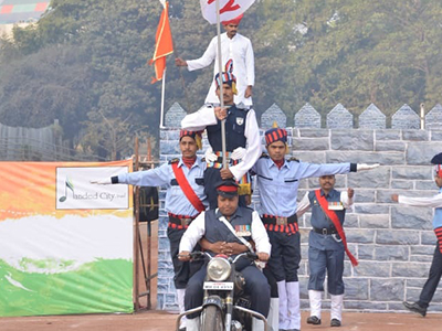 Republic-Day-2019