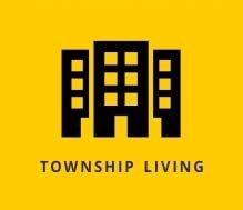 new residential properties in pune