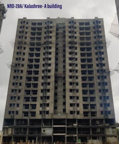 nrd-28a-kalashree-a-building