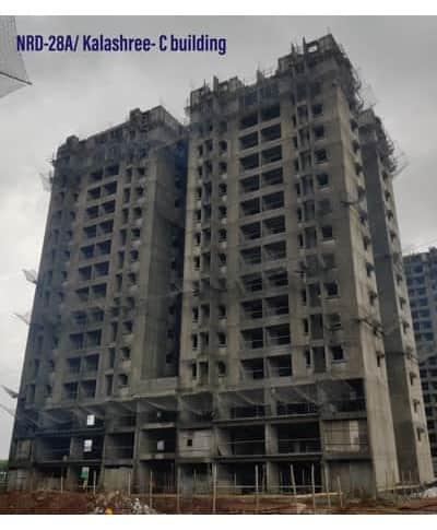 nrd-28a-kalashree-c-building