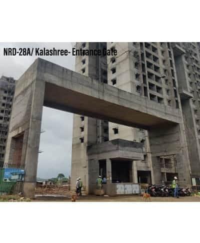 nrd-28a-kalashree-entrance-gate