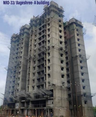 nrd-33-bageshree-a-building
