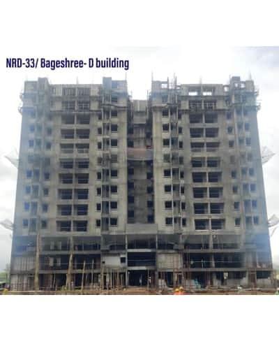 nrd-33-bageshree-d-building