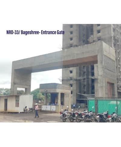 nrd-33-bageshree-entrance-gate