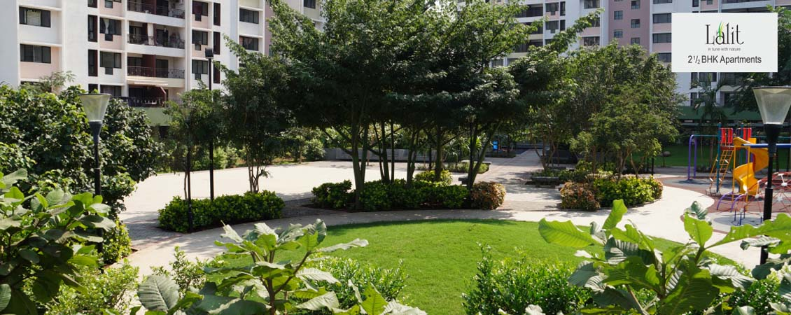 best 3 bhk apartments in pune