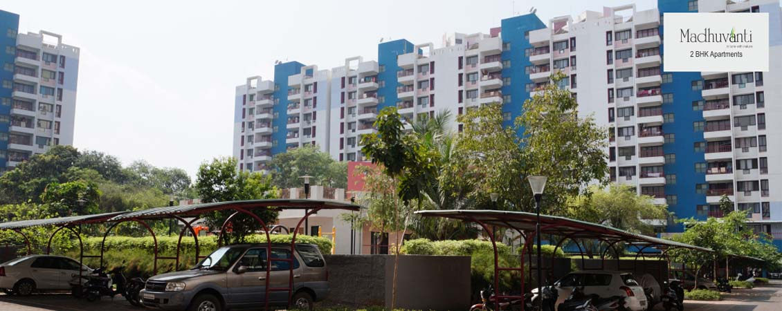 new 3 bhk ready possession flats in pune