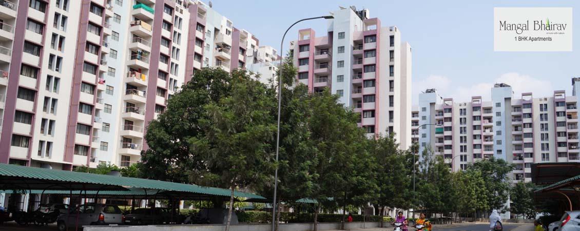 best 3 bhk apartments in pune sinhagad road