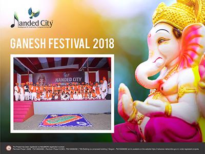 Ganesh-Festival-2018