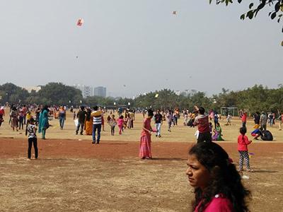kite-festival-2019