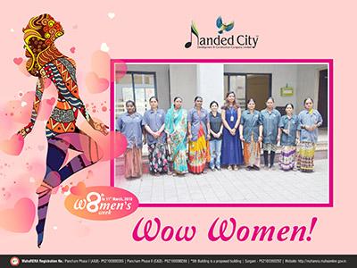 Women's Week
