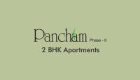 luxury apartments in sinhagad road