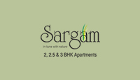 luxury apartments in sinhagad road